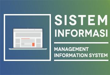 Management Information System.png