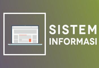 Sistem-Informasi.png