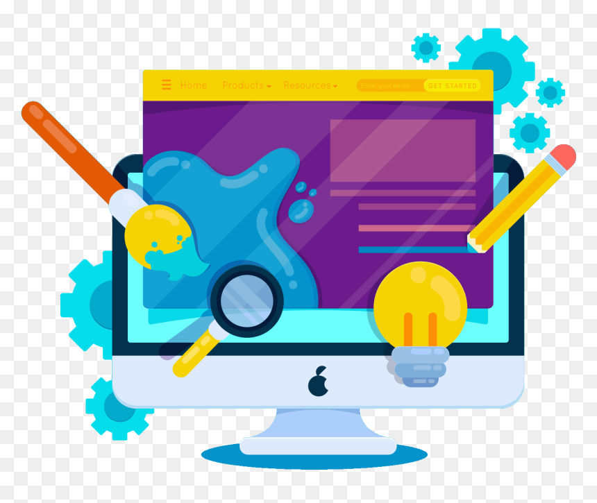 418-4183967_thinkcode-is-the-best-website-development-company-in.png