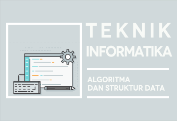 Algoritma dan Struktur Data.png