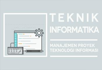 Manajemen Proyek Teknologi Informasi.png