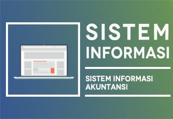 Sistem Informasi Akuntansi.png