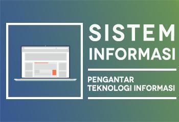 Pengantar Teknologi Informasi.png