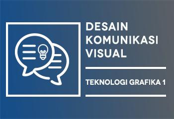 Teknologi Grafika 1.png