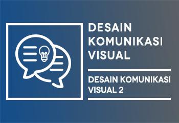 Desain Komunikasi Visual 2.png