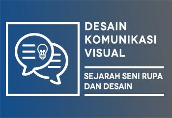 Sejarah Seni Rupa dan Desain.png