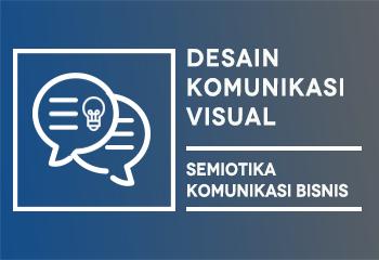 Semiotika Komunikasi Bisnis.png
