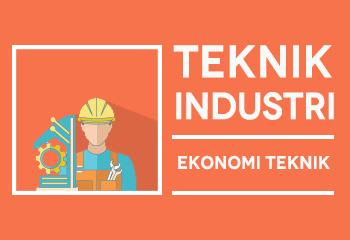 Ekonomi Teknik.png