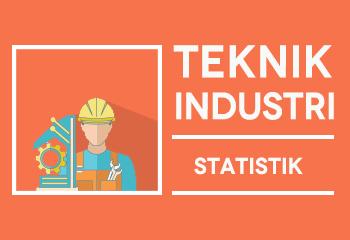 Statistik.png