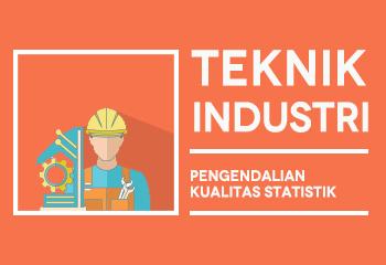 Pengendalian Kualitas Statistik.png