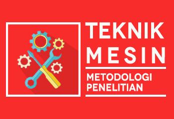 Metodologi Penelitian.png