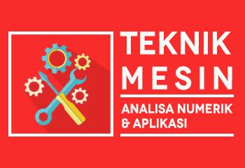 Analisa Numerik  Aplikasi.png