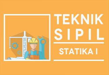 Statika I.png