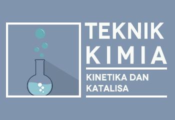 Kinetika dan Katalisa.png