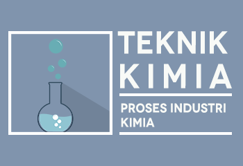 Proses Industri Kimia.png