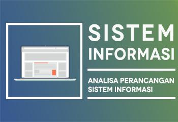 Analisa Perancangan Sistem Informasi.png